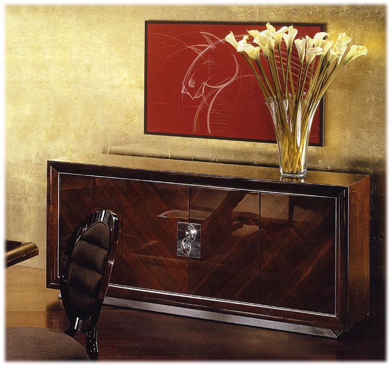 Arredo Буфет GIORGIO COLLECTION 7100