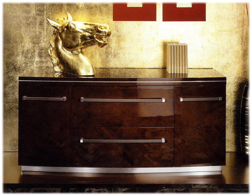 Arredo Комод GIORGIO COLLECTION 700/82