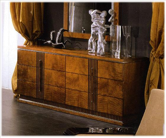 Arredo Комод GIORGIO COLLECTION  120