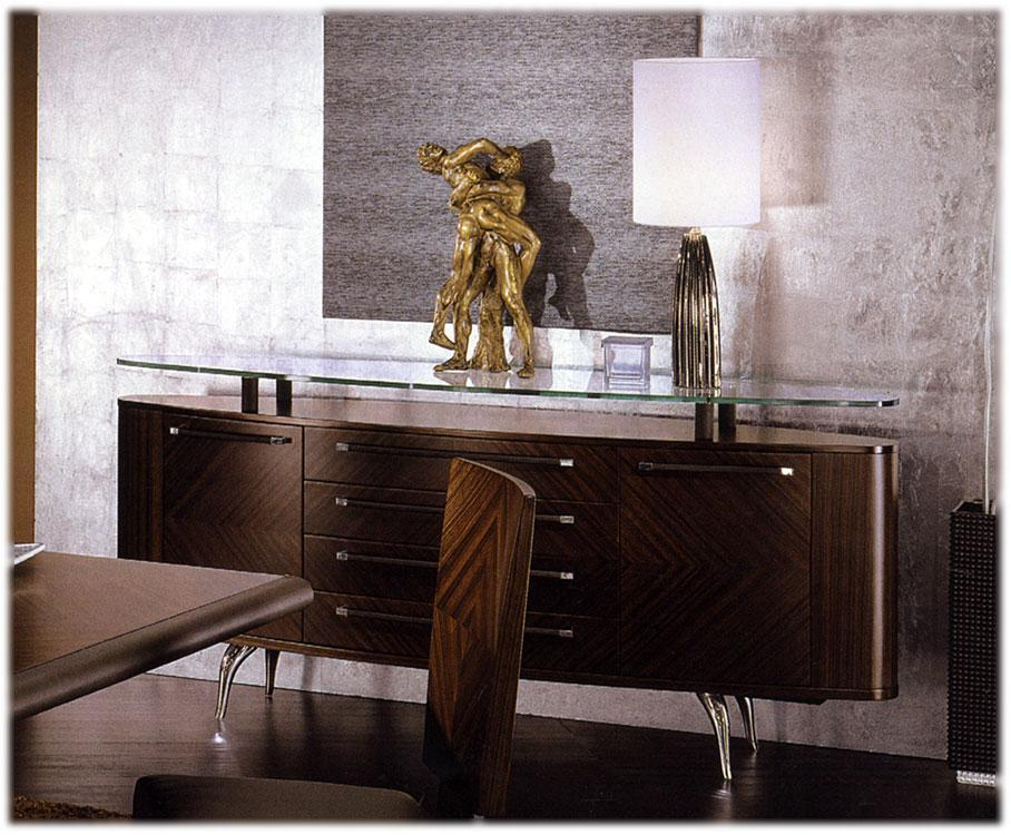 Arredo Буфет GIORGIO COLLECTION 9100