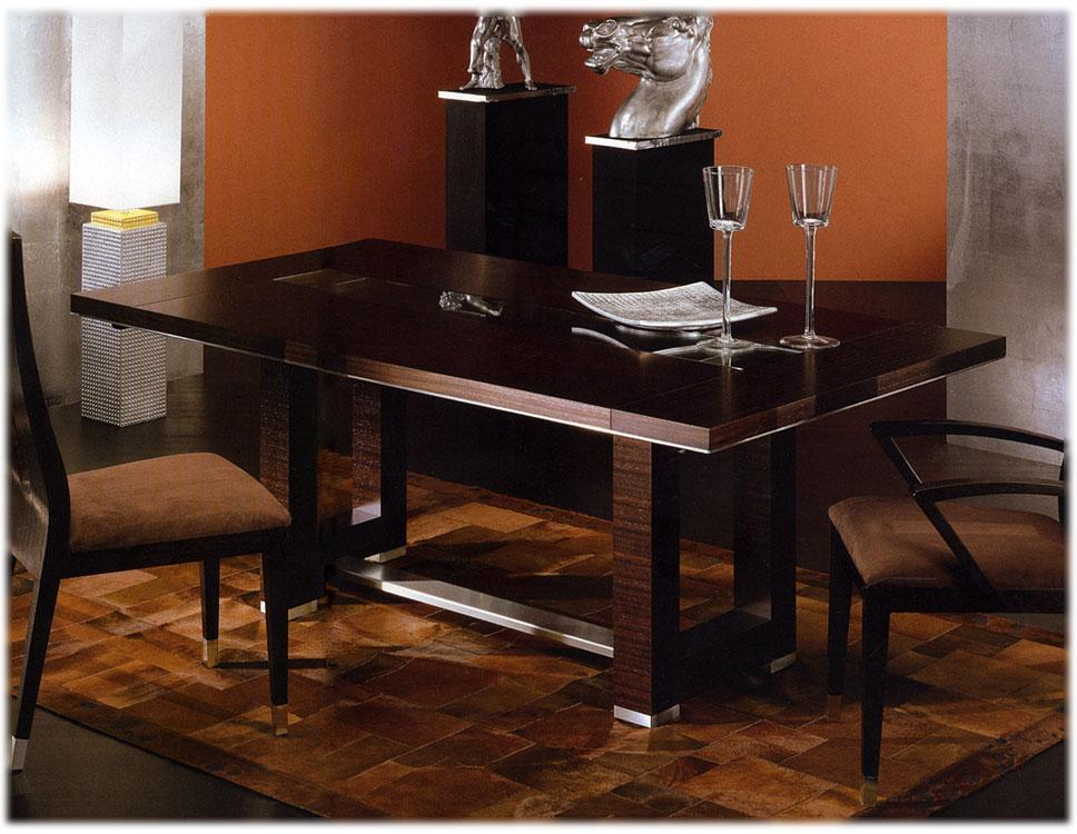 Arredo Стол GIORGIO COLLECTION 1900