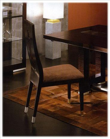 Arredo Стул GIORGIO COLLECTION  190/30