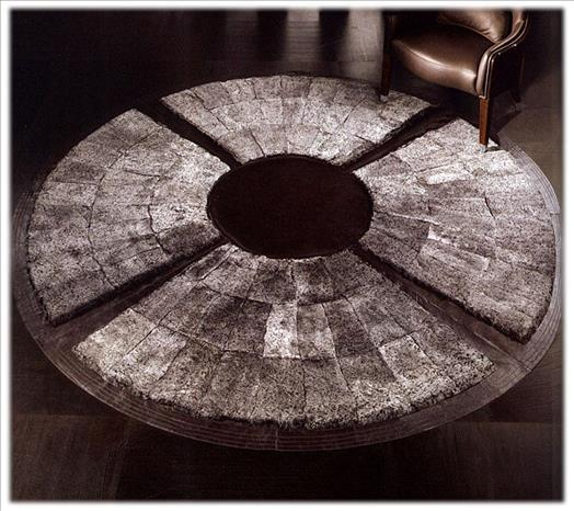 Arredo Ковер GIORGIO COLLECTION  Round carpet