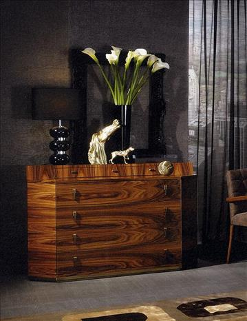 Arredo Комод MEDEA Manhattan 5087