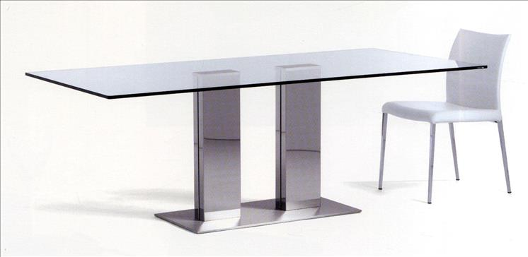 Arredo Стол CATTELAN ITALIA  Elvis Big