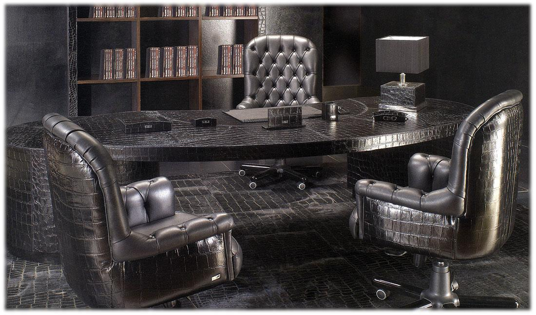 Arredo Письменный стол FORMITALIA Place vendome desk
