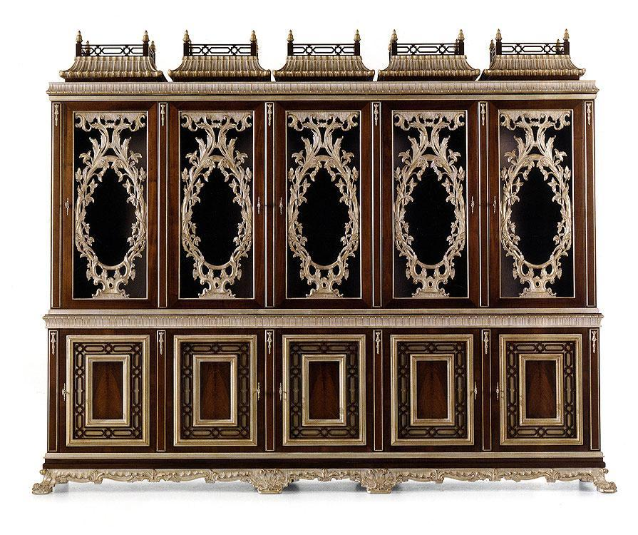 Arredo Буфет JUMBO COLLECTION REG-17