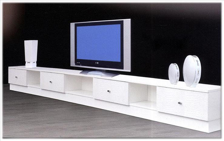 Arredo Тумба под TV FORMITALIA Touring  Touring TV low