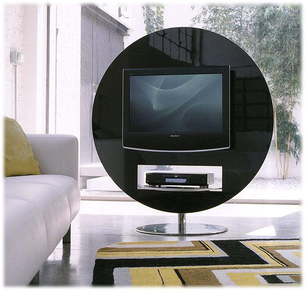 Arredo Стойка для TV–HI–FI BONALDO TC 10