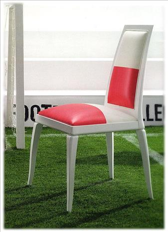 Arredo Стул MODENESE Europa League Art.27