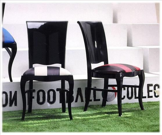 Arredo Стул MODENESE Champions League Art.28