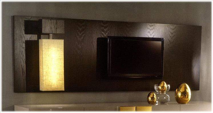 Arredo Рама под TV AMELIHOME Buck's fizz panel HL 4210