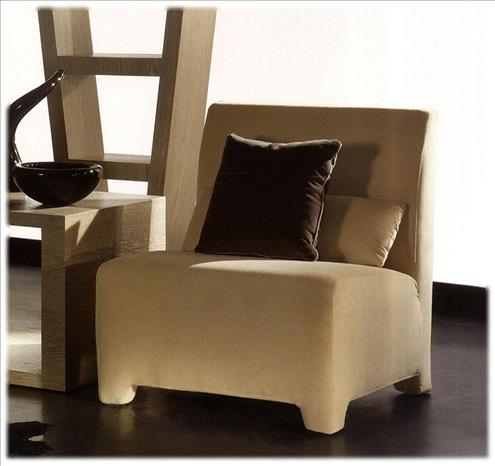 Arredo Кресло AMELIHOME Long island HD 3112