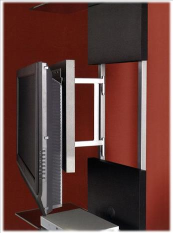 Arredo Стойка для TV–HI–FI ORSENIGO Slide SL08