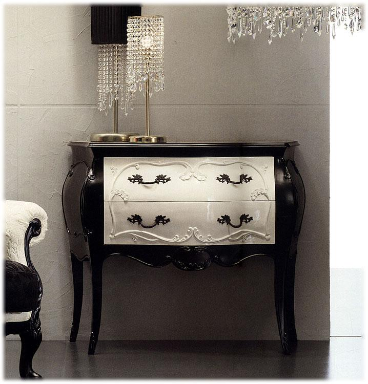Arredo Комод OF INTERNI  MM.9028