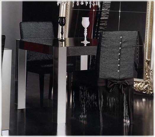 Arredo Стол OF INTERNI *  MM.9226