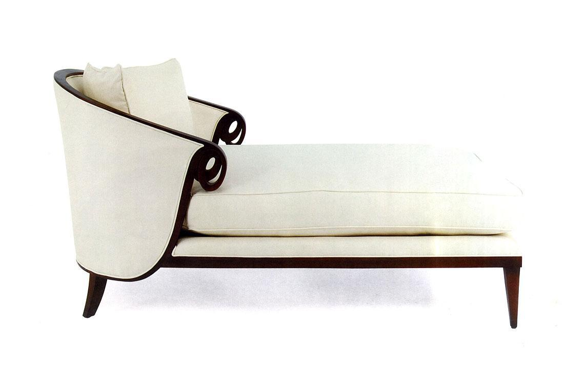 Arredo Кушетка CHRISTOPHER GUY 60-0108