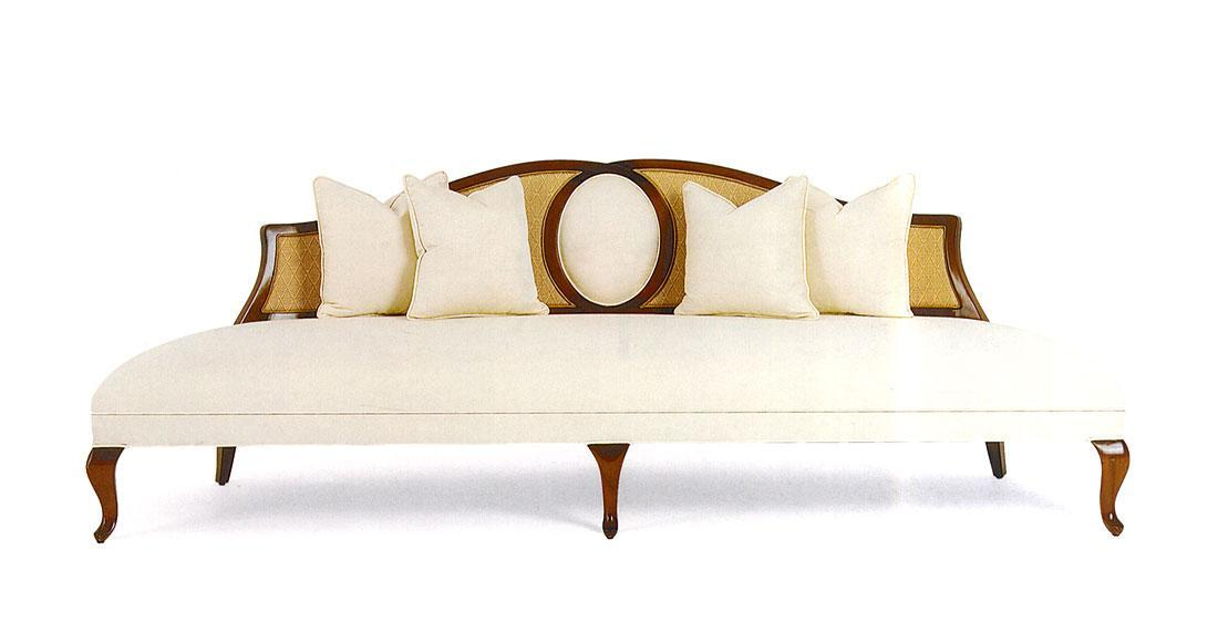 Arredo Диван CHRISTOPHER GUY 60-0002