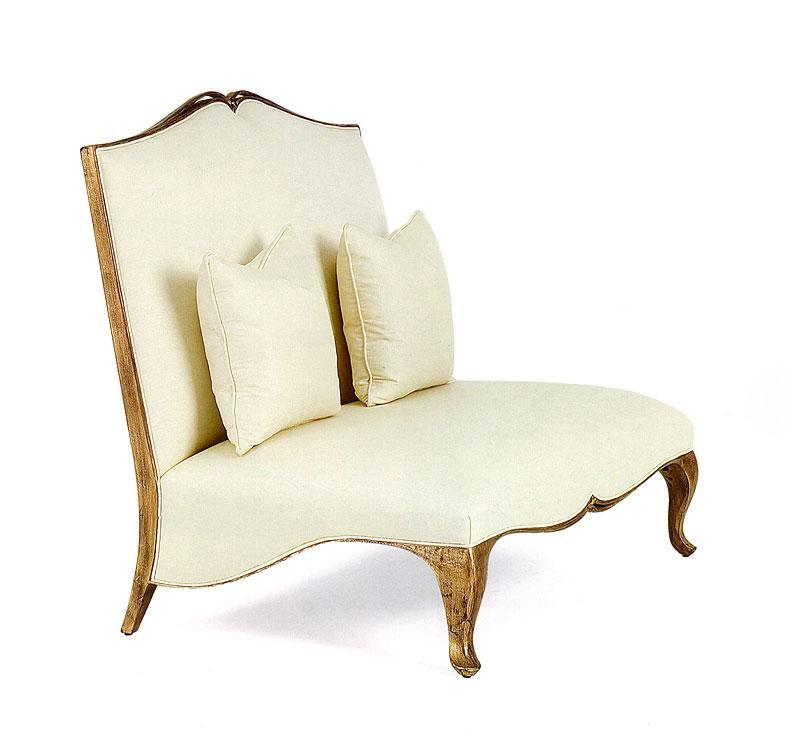 Arredo Софа CHRISTOPHER GUY 60-0003
