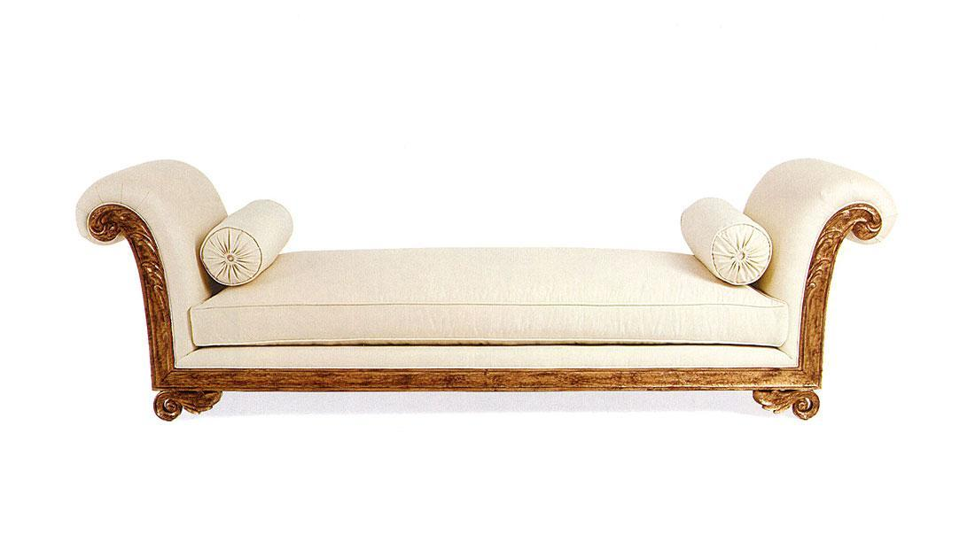 Arredo Банкетка CHRISTOPHER GUY 60-0015