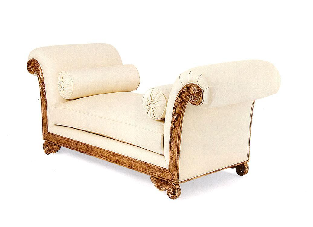 Arredo Кушетка CHRISTOPHER GUY 60-0202