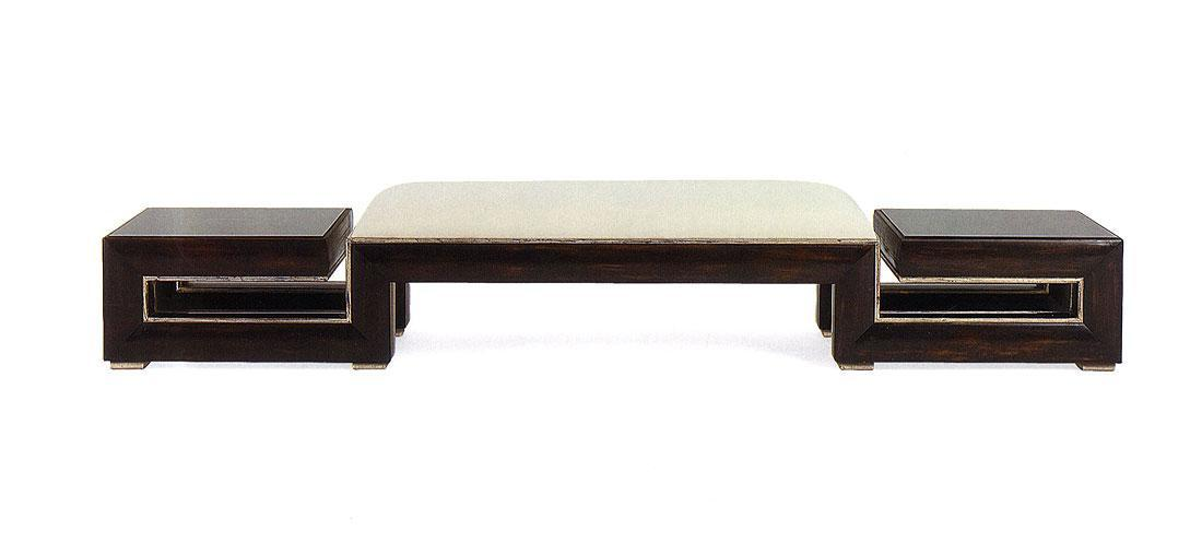 Arredo Банкетка CHRISTOPHER GUY 60-0013