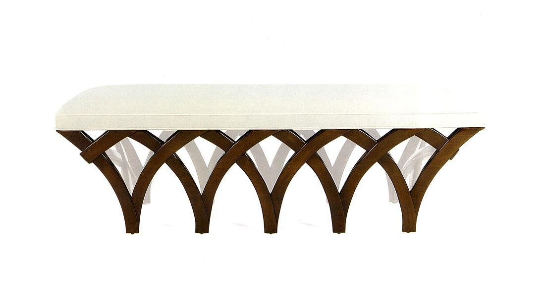 Arredo Банкетка CHRISTOPHER GUY 60-0012