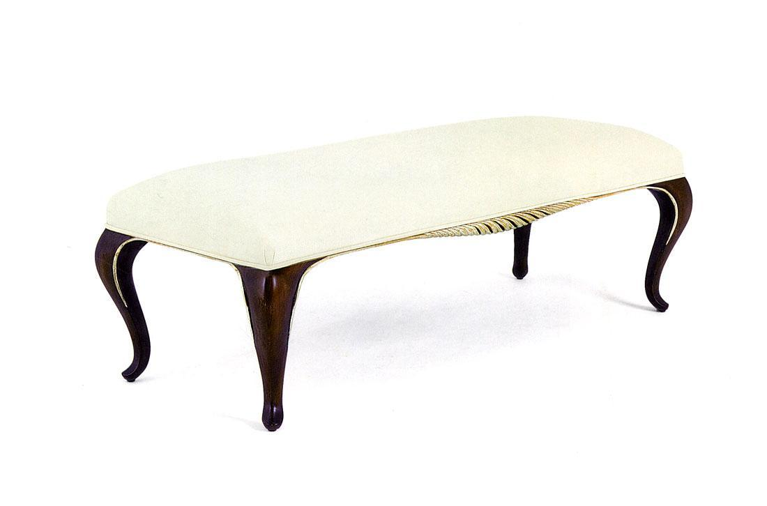 Arredo Банкетка CHRISTOPHER GUY 60-0007