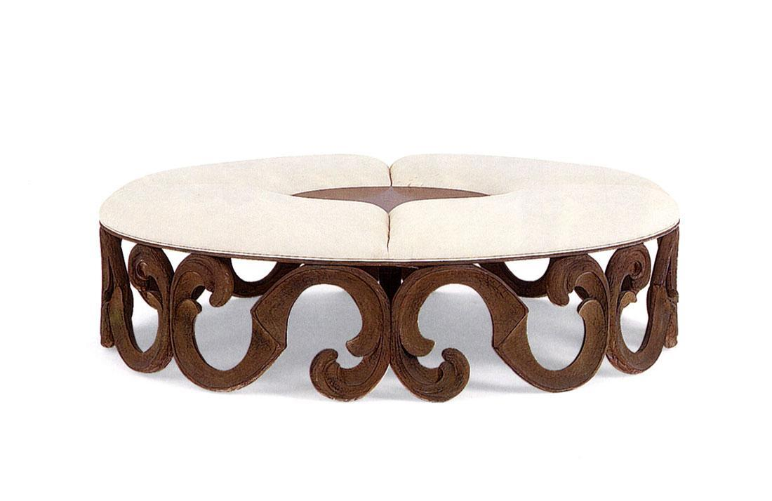 Arredo Пуф CHRISTOPHER GUY 60-0020