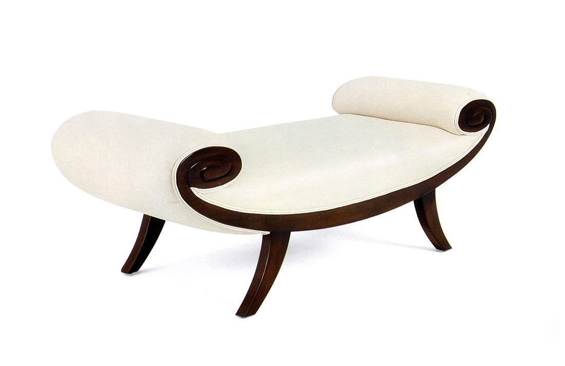 Arredo Банкетка CHRISTOPHER GUY 60-0010