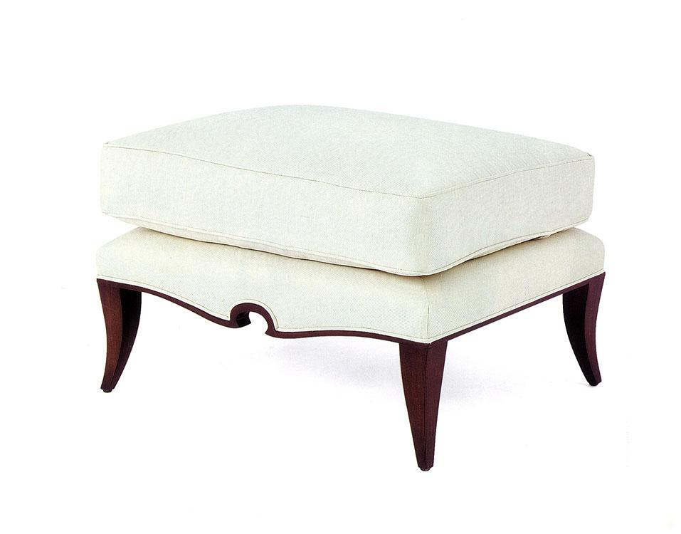 Arredo Пуф CHRISTOPHER GUY 60-0100