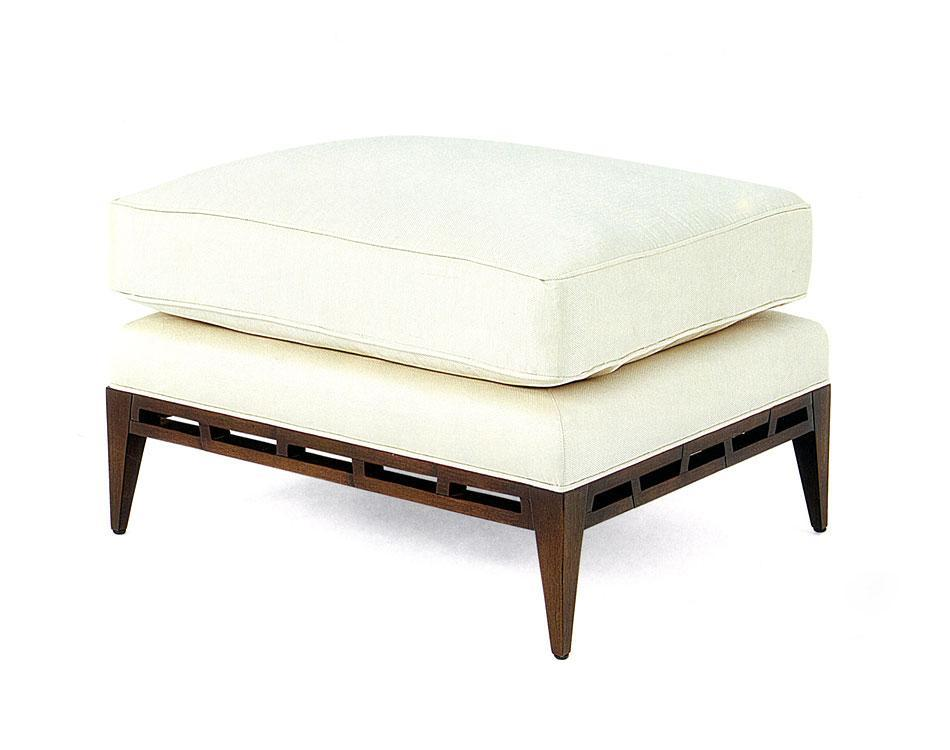 Arredo Пуф CHRISTOPHER GUY 60-0105