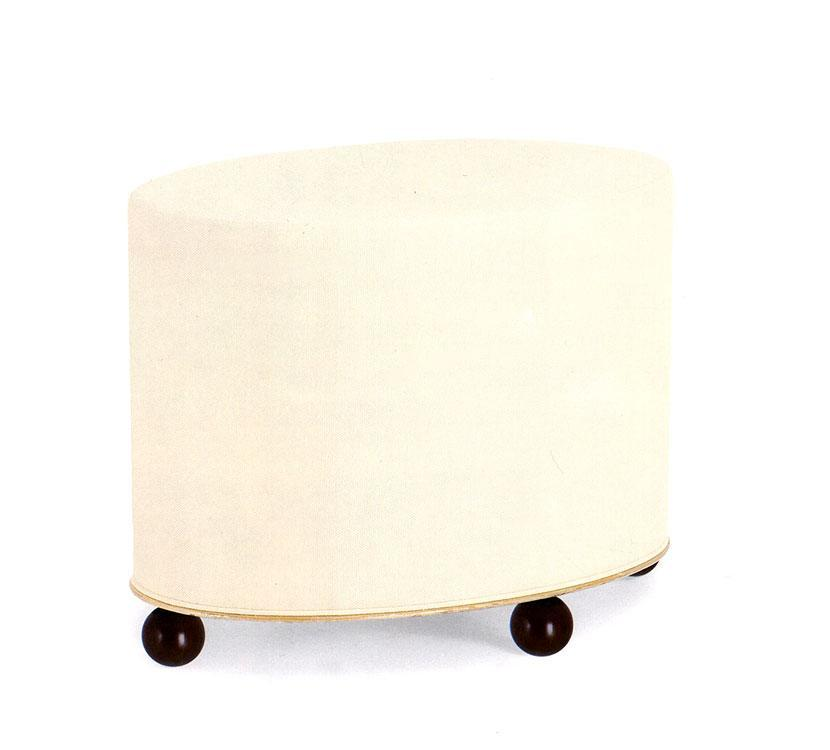 Arredo Пуф CHRISTOPHER GUY 60-0094