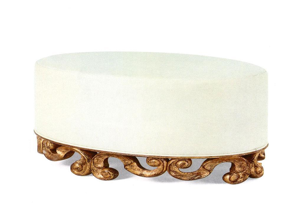Arredo Пуф CHRISTOPHER GUY 60-0096