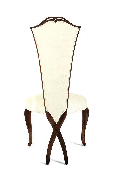 Arredo Стул CHRISTOPHER GUY 30-0047