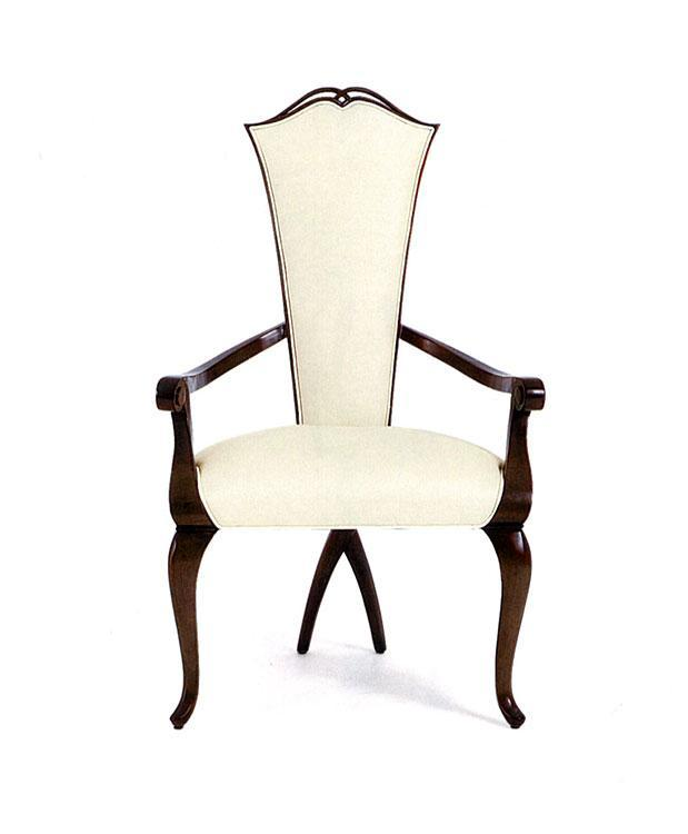Arredo Стул CHRISTOPHER GUY 30-0040