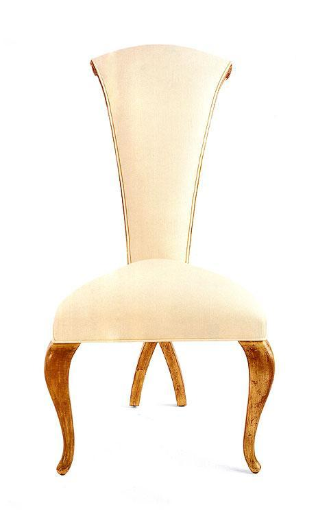 Arredo Стул CHRISTOPHER GUY 30-0008