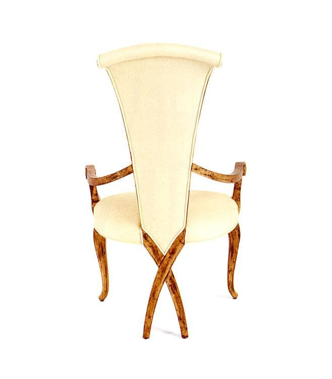 Arredo Стул CHRISTOPHER GUY 30-0033