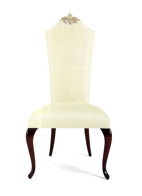 Arredo Стул CHRISTOPHER GUY 30-0003