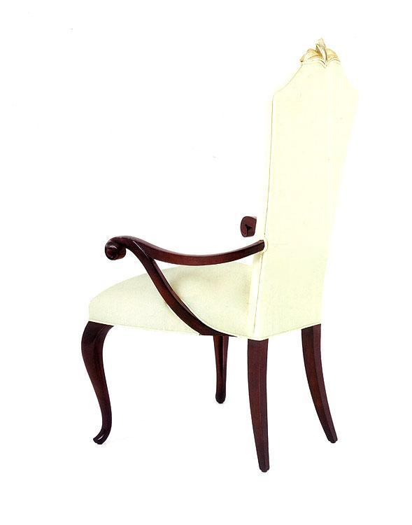 Arredo Стул CHRISTOPHER GUY 30-0028