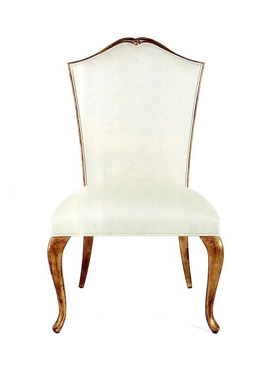 Arredo Стул CHRISTOPHER GUY 30-0012