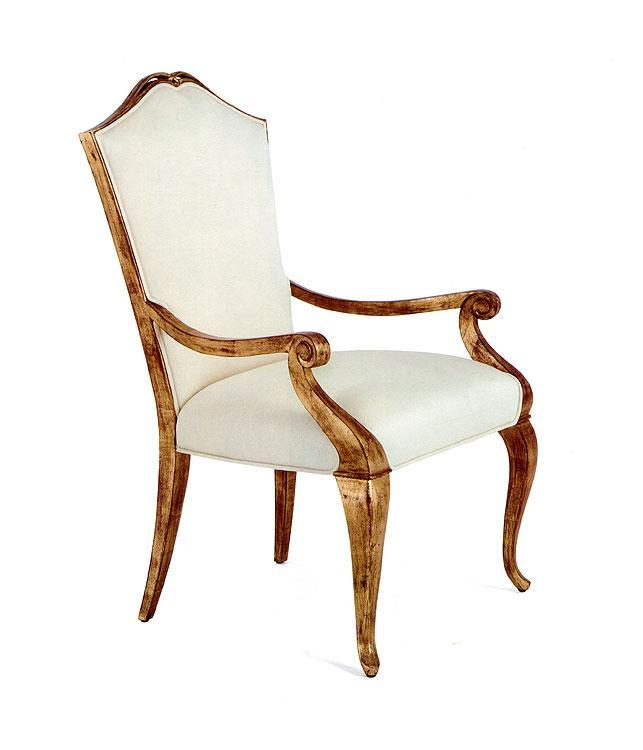 Arredo Стул CHRISTOPHER GUY 30-0035