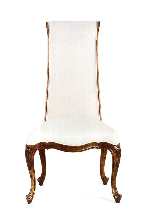 Arredo Стул CHRISTOPHER GUY 30-0005