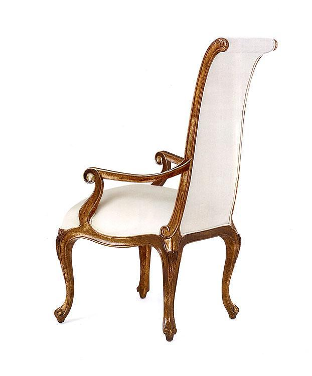 Arredo Стул CHRISTOPHER GUY 30-0031