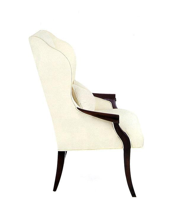 Arredo Кресло CHRISTOPHER GUY 30-0036