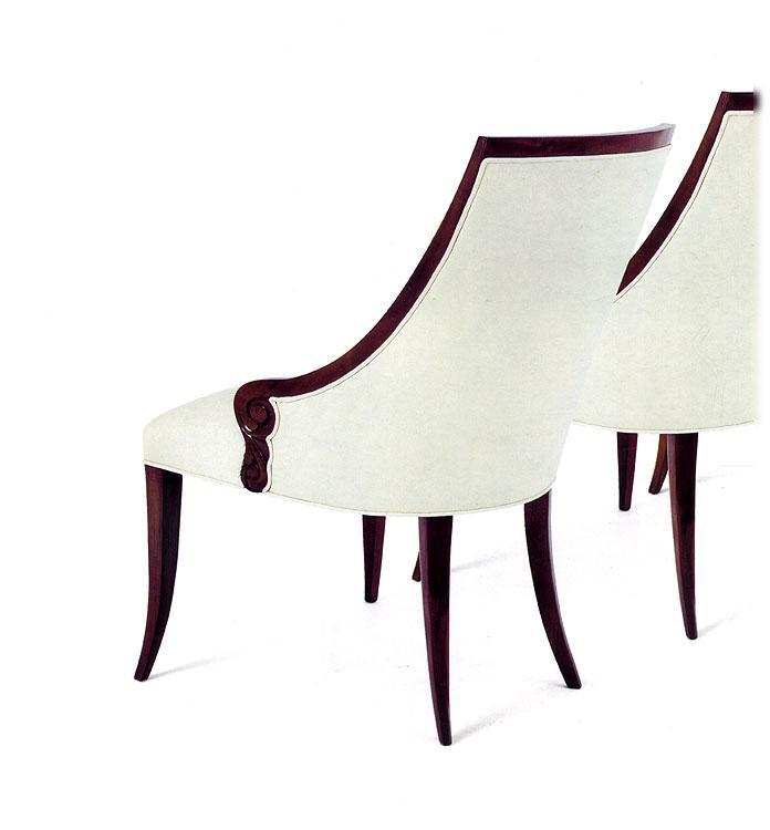 Arredo Стул CHRISTOPHER GUY 30-0029