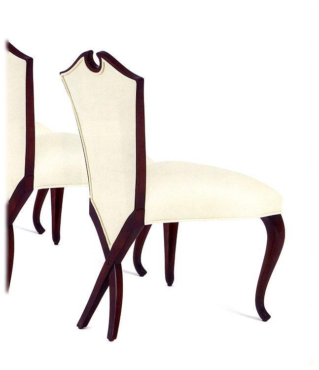 Arredo Стул CHRISTOPHER GUY 30-0002