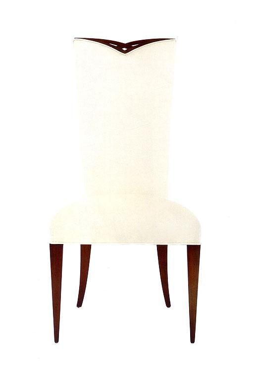 Arredo Стул CHRISTOPHER GUY 30-0024