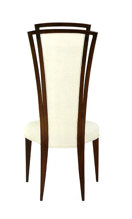 Arredo Стул CHRISTOPHER GUY 30-0023