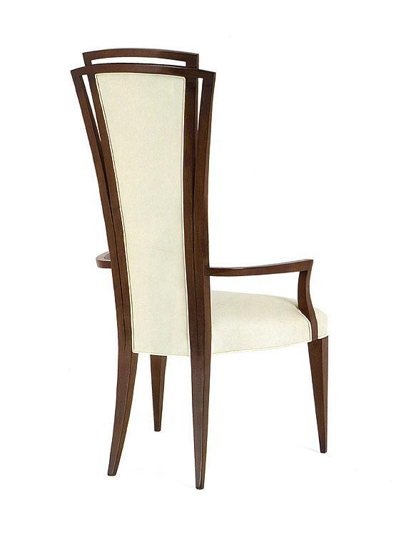 Arredo Стул CHRISTOPHER GUY 30-0044